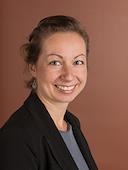 Laura Vijverberg