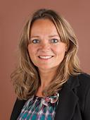 Marny van Sommeren, Walstreet Finance